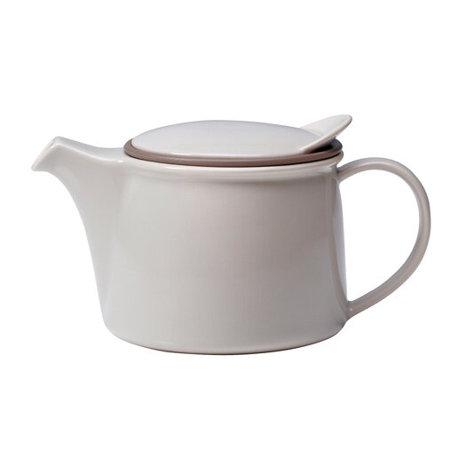 Brim Tea Pot