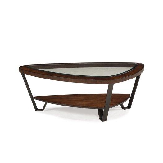 Magnussen Furniture Quasar Coffee Table