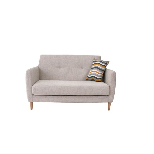 Torvi 2 Seater Sofa