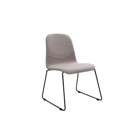 Evy Side Chair (Set of 2)