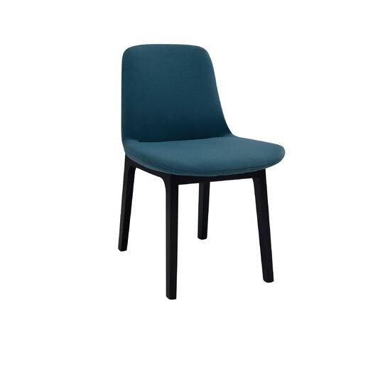 Ida Side Chair (Set of 2)