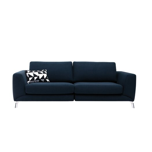 Lucas 2 Seater Sofa