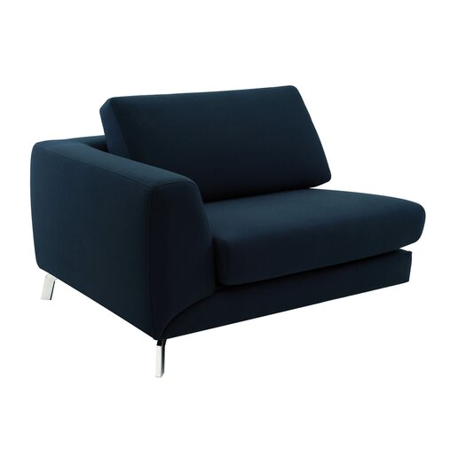 Lucas Right Arm Modular Sofa