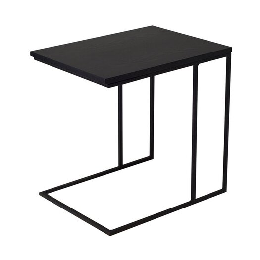 Frederik End Table