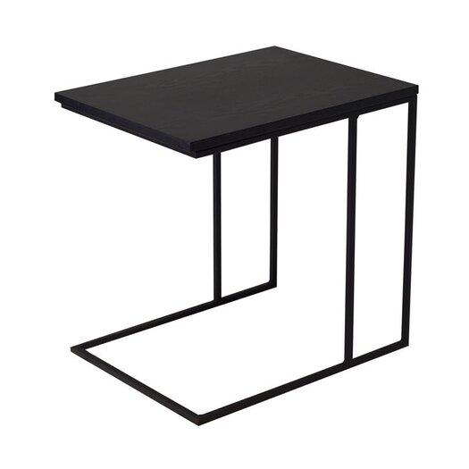 Frederik End Table