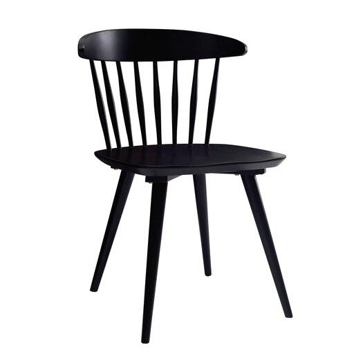 Brittan Dining Chair