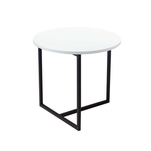 Dolf End Table