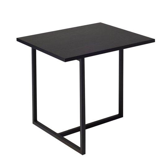 Dolf End Table