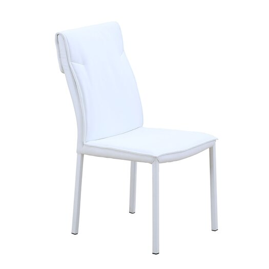 Sydney Side Chair