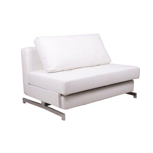 Premium Sofa Bed