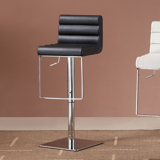 Low Back Bar Stool Allmodern