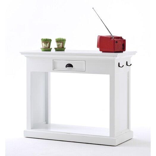 Infinita Corporation Halifax Mini Bar Set