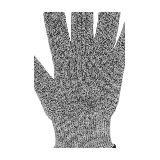 Microplane Specialty Cut Resistant Glove