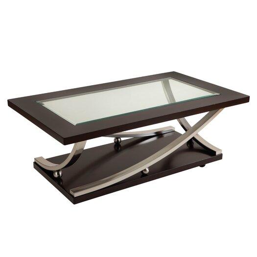 Standard Furniture Melrose Coffee Table