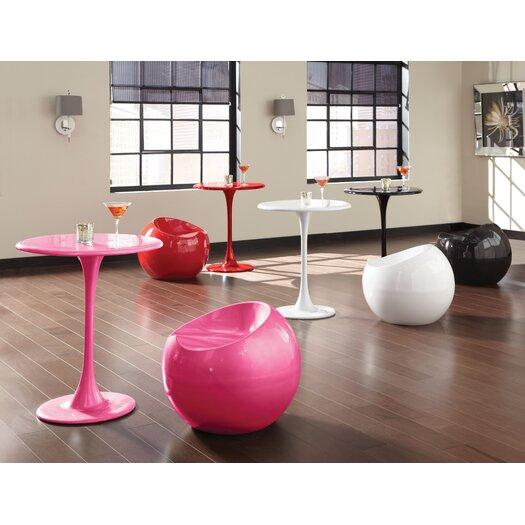 Standard Furniture Ergo Bar Stool
