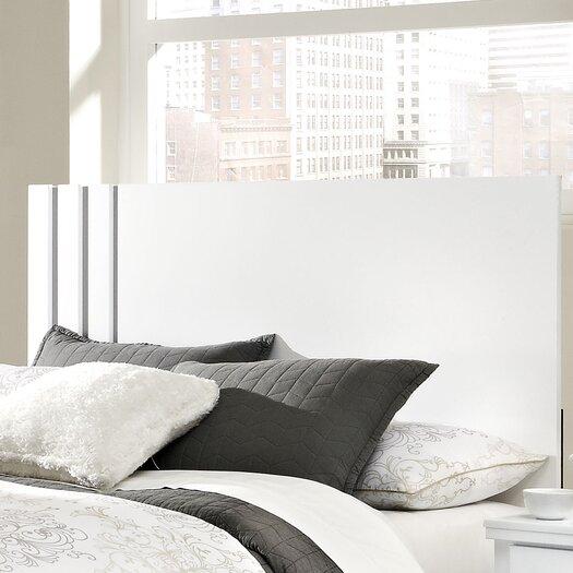 Standard Furniture Metropolitan Panel Headboard