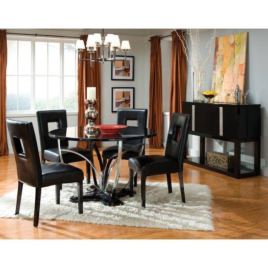 Standard Furniture Folio Sideboard