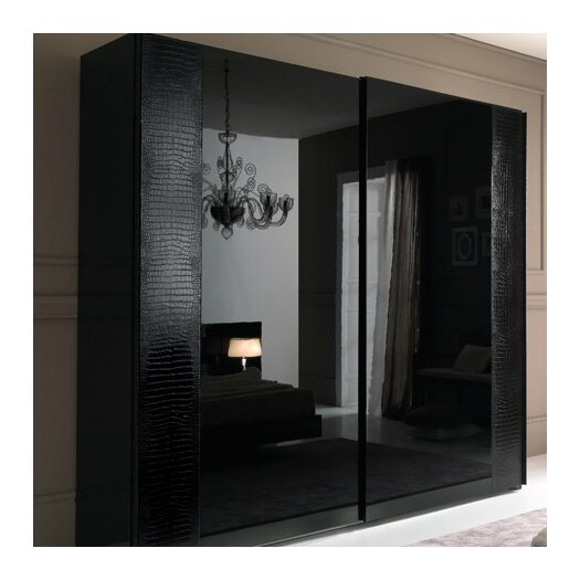 Rossetto USA Nightfly Armoire