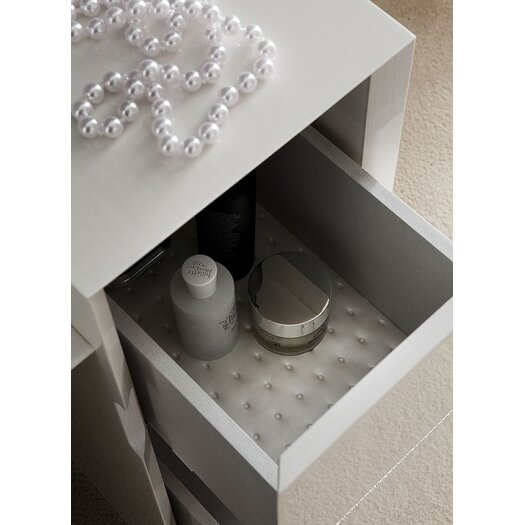 Rossetto USA Domino Vanity