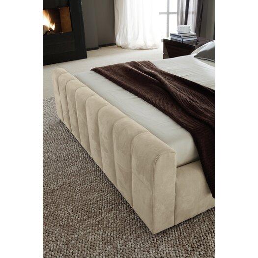 Essence Bed