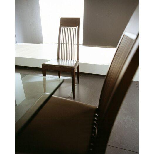 Interni Mirage Side Chair