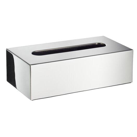 Smedbo Tissue Box