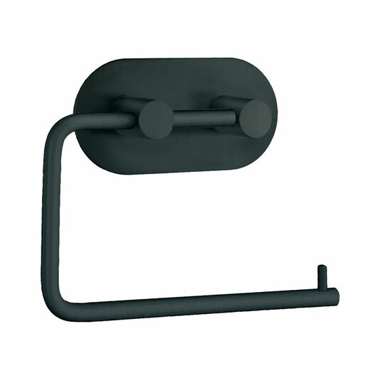 Smedbo Beslagsboden Wall Mounted Toilet Paper Holder