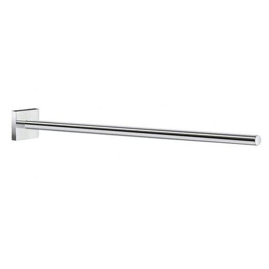"Smedbo House 17"" Fixed Wall Mounted Towel Bar"