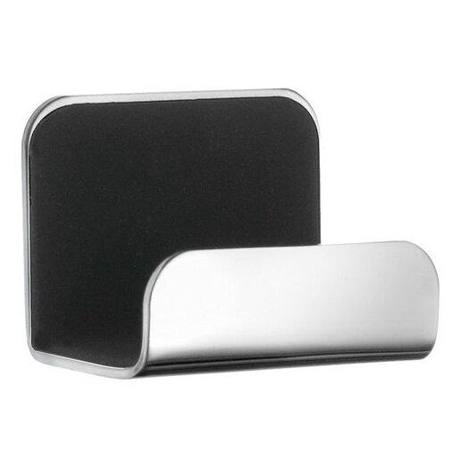Smedbo PC Cell Phone Holder