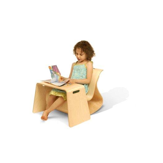 Iglooplay Mod Kid's Desk