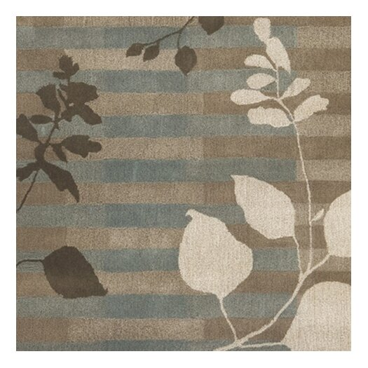 Surya Stella Smith II Rug