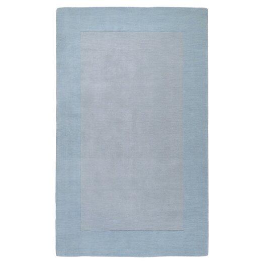 Surya Mystique Light Blue Area Rug