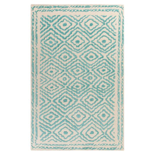 Surya Atlas Malachite Area Rug