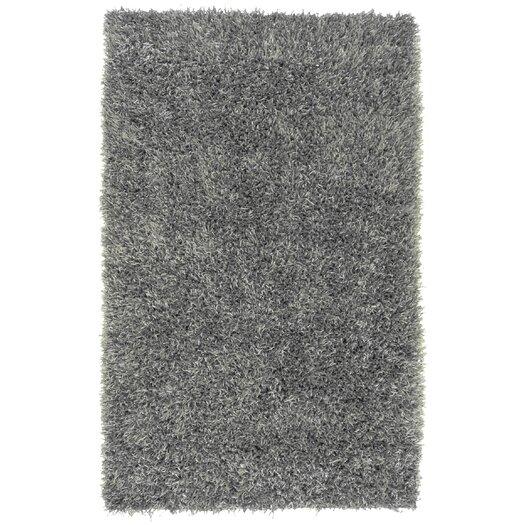 Surya Shimmer Gray Area Rug