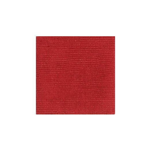 Surya Mystique Red Area Rug