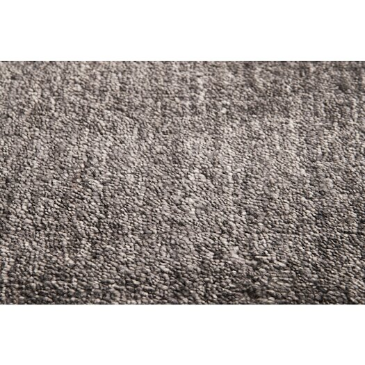 Surya Haize Charcoal Gray Area Rug
