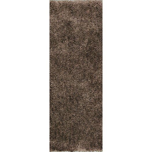 Surya Goddess Khaki Green Area Rug