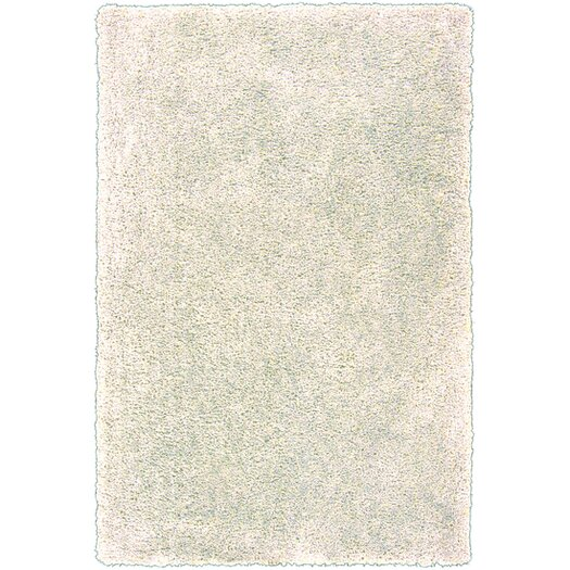 Surya Goddess Winter White Area Rug