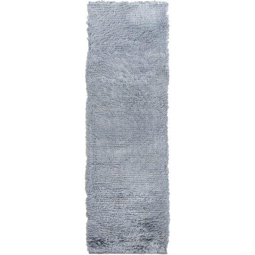 Surya Stealth Blue Haze Rug