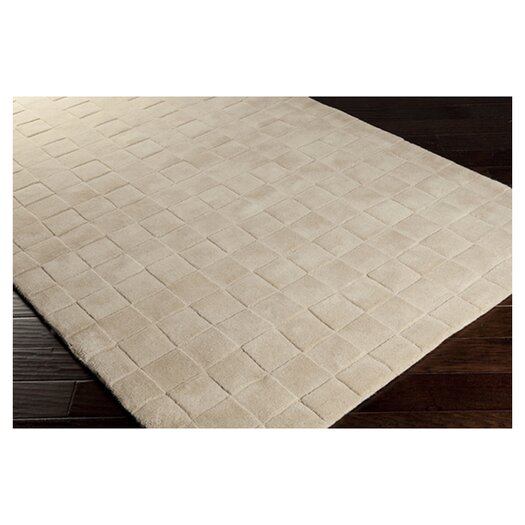 Surya Kinetic Parchment Rug
