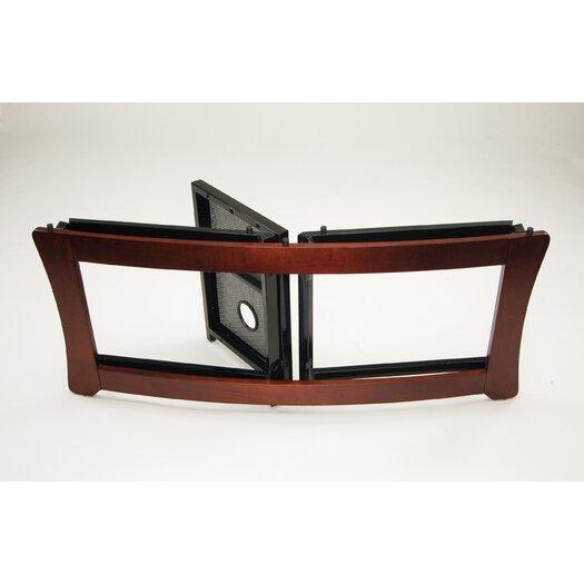 "dCOR design Sovereign 49"" TV Stand"
