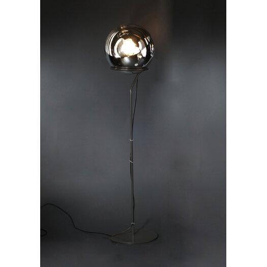 dCOR design Balls On Stand Floor Lamp