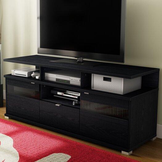 "dCOR design 58"" TV Stand"