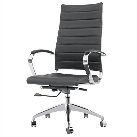 Sopada High-Back Conference Office Chair
