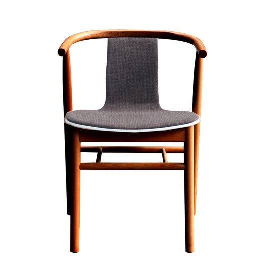 Wishflat Side Chair