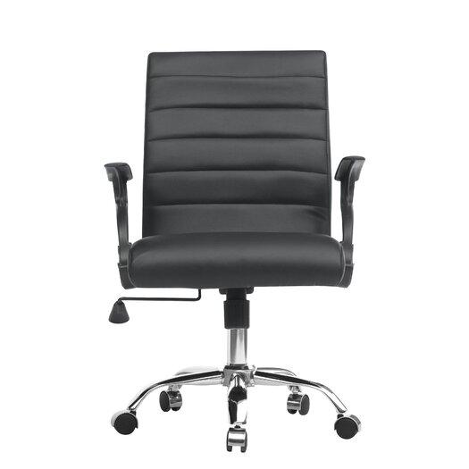 Timeless Office Chair