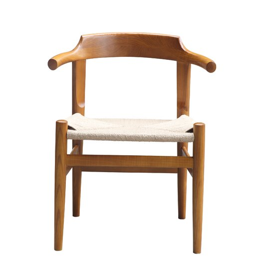 Stringta Side Chair