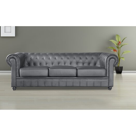 Chestfield Sofa