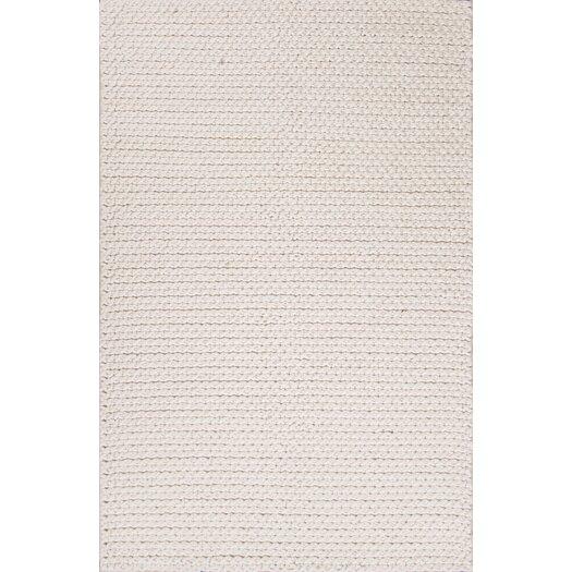 Jaipur Rugs Scandinavia Dula Ivory/White Rug