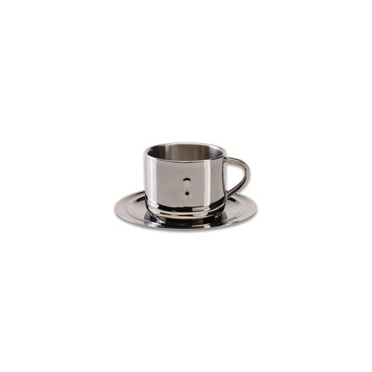 BergHOFF International Straight 6.4 oz. Coffee Cup